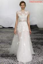 rivini-bridal-gowns-spring-2016-fashionbride-website-dresses10