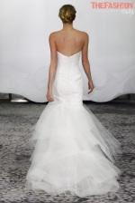 rivini-bridal-gowns-spring-2016-fashionbride-website-dresses11