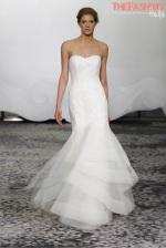 rivini-bridal-gowns-spring-2016-fashionbride-website-dresses12