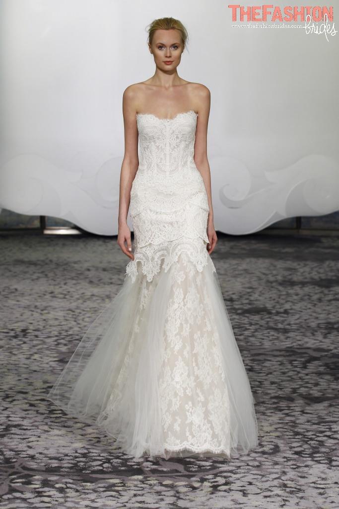 rivini-bridal-gowns-spring-2016-fashionbride-website-dresses18