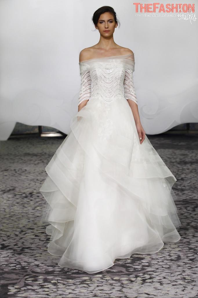 rivini-bridal-gowns-spring-2016-fashionbride-website-dresses22