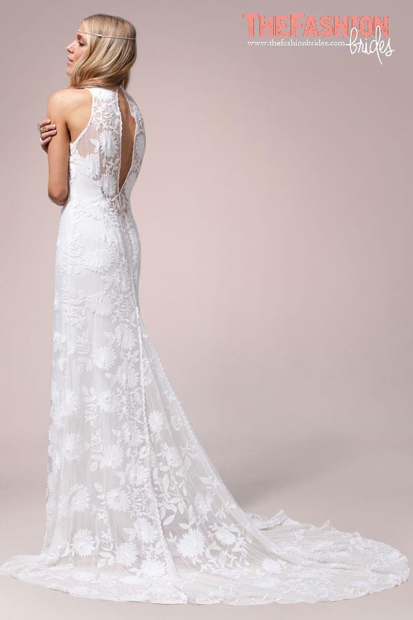 rue de seine-bridal-gowns-spring-2016-fashionbride-website-dresses185