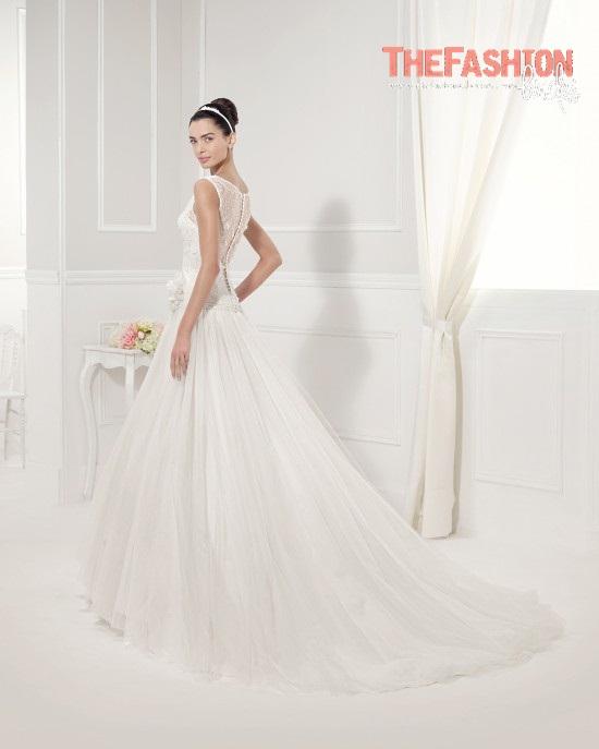 alma-novia-2016-bridal-collection-wedding-gowns-thefashionbrides072