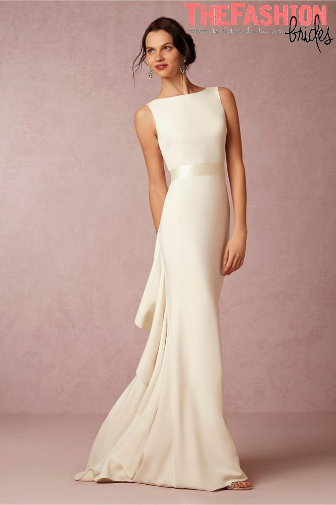 bhldn-2016-bridal-collection-wedding-gowns-thefashionbrides051
