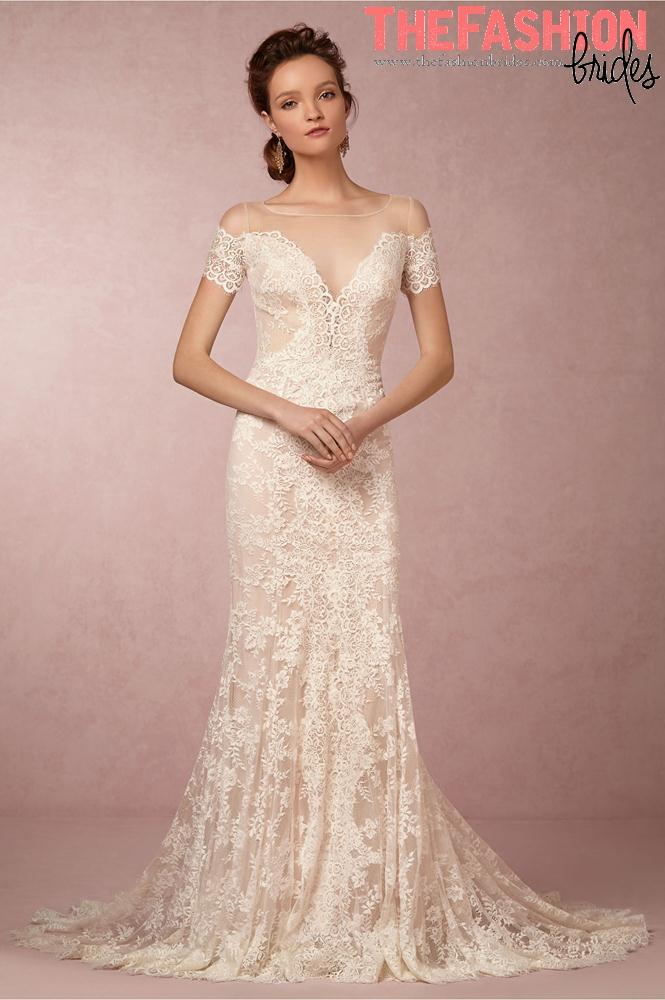 bhldn-2016-bridal-collection-wedding-gowns-thefashionbrides056