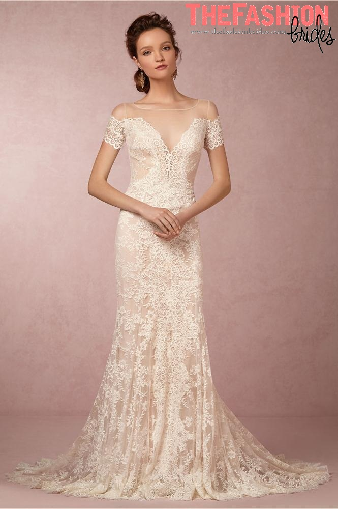 bhldn-2016-bridal-collection-wedding-gowns-thefashionbrides056