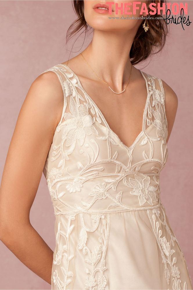 bhldn-2016-bridal-collection-wedding-gowns-thefashionbrides079