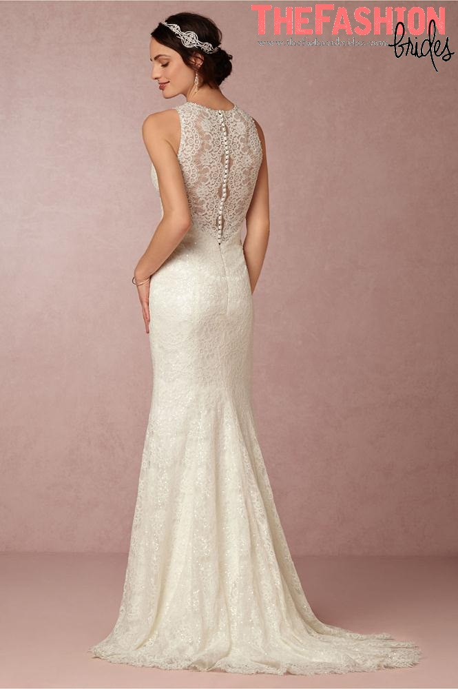 bhldn-2016-bridal-collection-wedding-gowns-thefashionbrides096