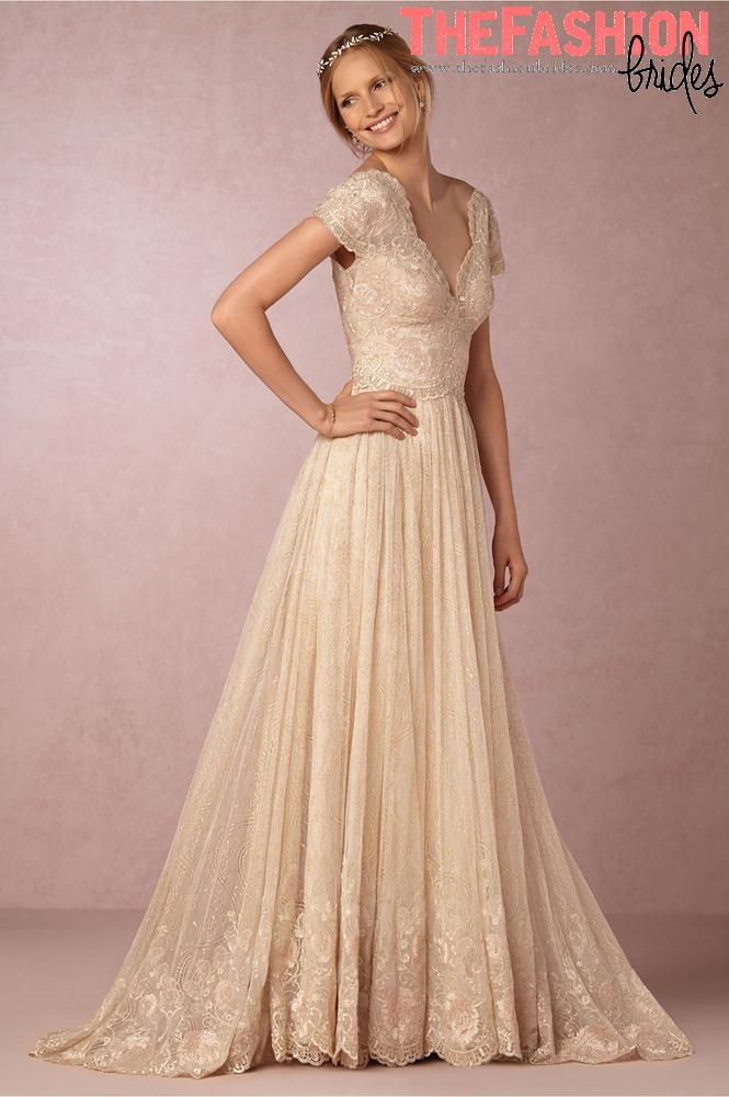 bhldn-2016-bridal-collection-wedding-gowns-thefashionbrides110