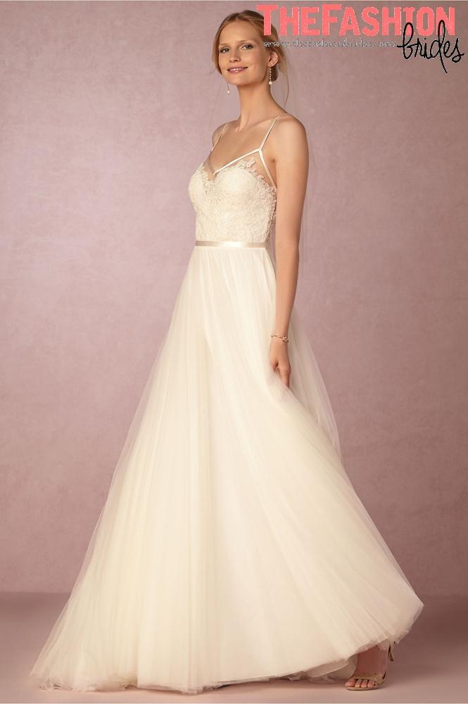 bhldn-2016-bridal-collection-wedding-gowns-thefashionbrides123