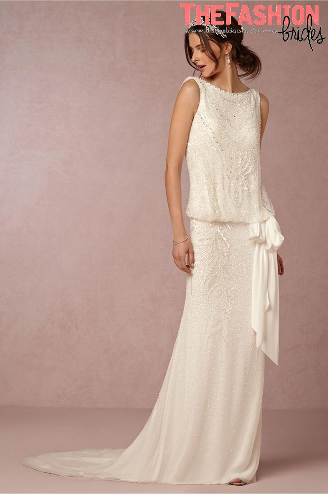 bhldn-2016-bridal-collection-wedding-gowns-thefashionbrides139