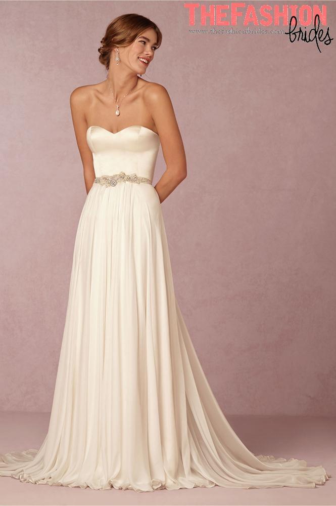bhldn-2016-bridal-collection-wedding-gowns-thefashionbrides152