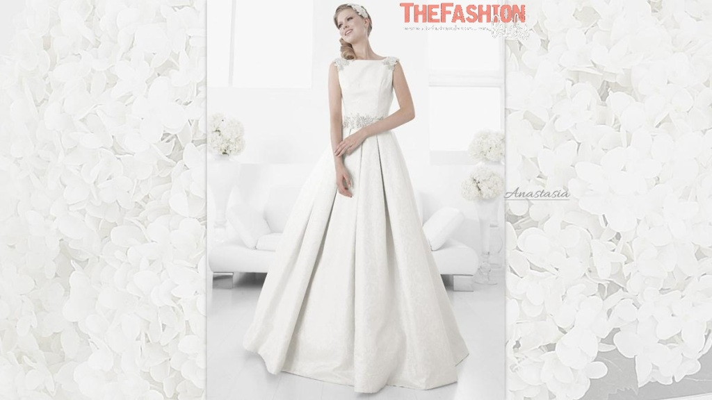 carlo-pignatelli-2016-bridal-collection-wedding-gowns-thefashionbrides065