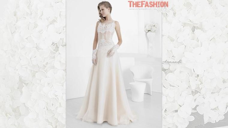 carlo-pignatelli-2016-bridal-collection-wedding-gowns-thefashionbrides077