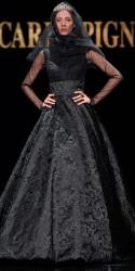 carlo-pignatelli-2016-bridal-collection-wedding-gowns-thefashionbrides082
