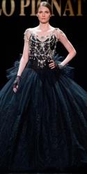 carlo-pignatelli-2016-bridal-collection-wedding-gowns-thefashionbrides093