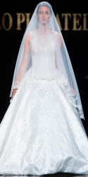 carlo-pignatelli-2016-bridal-collection-wedding-gowns-thefashionbrides098