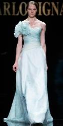 carlo-pignatelli-2016-bridal-collection-wedding-gowns-thefashionbrides102