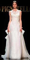 carlo-pignatelli-2016-bridal-collection-wedding-gowns-thefashionbrides107