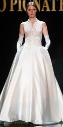 carlo-pignatelli-2016-bridal-collection-wedding-gowns-thefashionbrides108