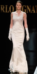carlo-pignatelli-2016-bridal-collection-wedding-gowns-thefashionbrides109