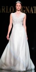 carlo-pignatelli-2016-bridal-collection-wedding-gowns-thefashionbrides110