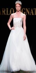carlo-pignatelli-2016-bridal-collection-wedding-gowns-thefashionbrides111