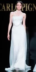 carlo-pignatelli-2016-bridal-collection-wedding-gowns-thefashionbrides112