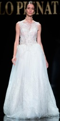 carlo-pignatelli-2016-bridal-collection-wedding-gowns-thefashionbrides113