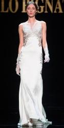 carlo-pignatelli-2016-bridal-collection-wedding-gowns-thefashionbrides118