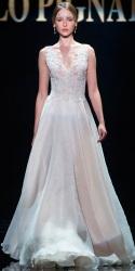 carlo-pignatelli-2016-bridal-collection-wedding-gowns-thefashionbrides126