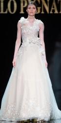 carlo-pignatelli-2016-bridal-collection-wedding-gowns-thefashionbrides127