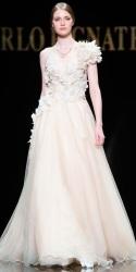 carlo-pignatelli-2016-bridal-collection-wedding-gowns-thefashionbrides128
