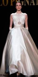 carlo-pignatelli-2016-bridal-collection-wedding-gowns-thefashionbrides133