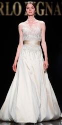 carlo-pignatelli-2016-bridal-collection-wedding-gowns-thefashionbrides134