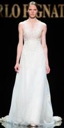 carlo-pignatelli-2016-bridal-collection-wedding-gowns-thefashionbrides135