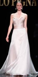 carlo-pignatelli-2016-bridal-collection-wedding-gowns-thefashionbrides145