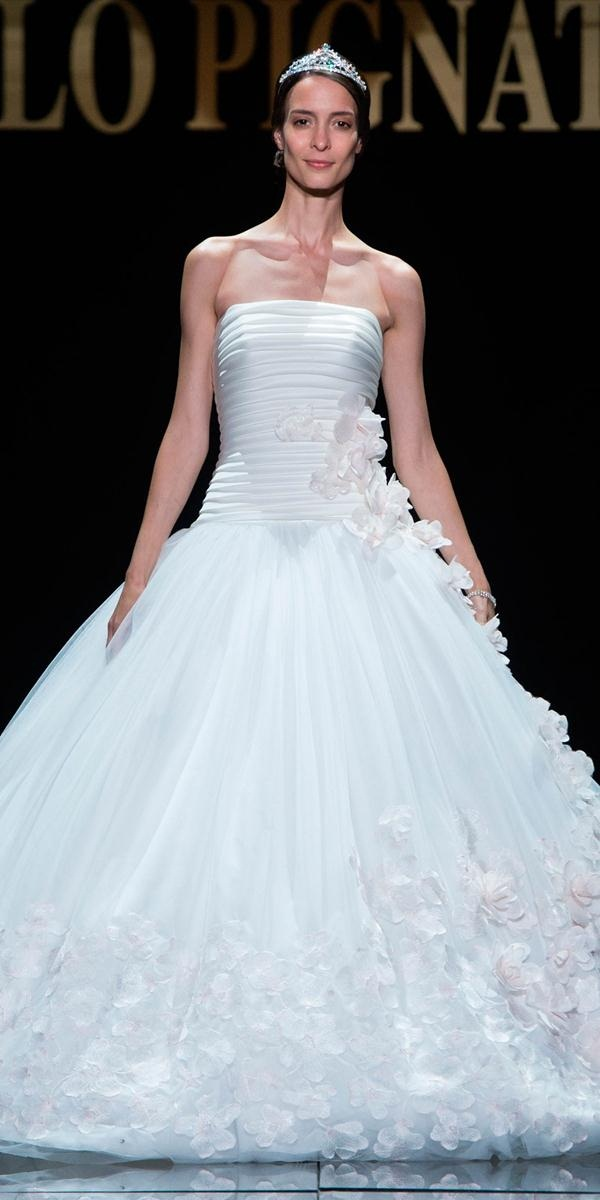 carlo-pignatelli-2016-bridal-collection-wedding-gowns-thefashionbrides146