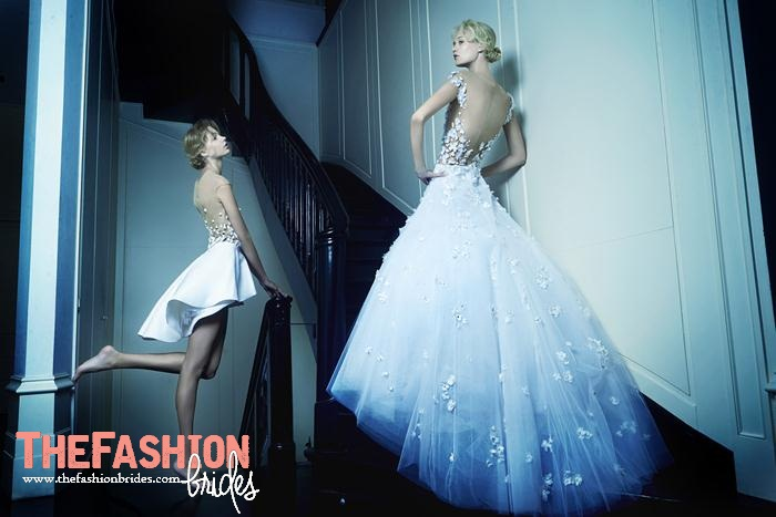 celia-kritharioti-2016-bridal-collection-wedding-gowns-thefashionbrides18