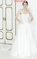 elisabeth-b-2016-bridal-collection-wedding-gowns-thefashionbrides31