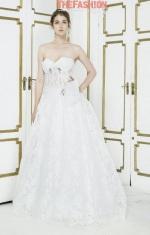 elisabeth-b-2016-bridal-collection-wedding-gowns-thefashionbrides33