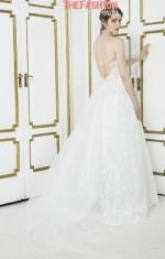 elisabeth-b-2016-bridal-collection-wedding-gowns-thefashionbrides35