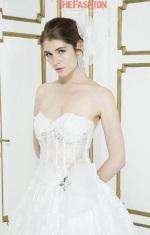 elisabeth-b-2016-bridal-collection-wedding-gowns-thefashionbrides37