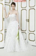 elisabeth-b-2016-bridal-collection-wedding-gowns-thefashionbrides39