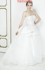 elisabeth-b-2016-bridal-collection-wedding-gowns-thefashionbrides41