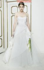 elisabeth-b-2016-bridal-collection-wedding-gowns-thefashionbrides43