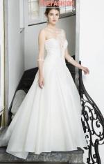 elisabeth-b-2016-bridal-collection-wedding-gowns-thefashionbrides45