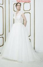elisabeth-b-2016-bridal-collection-wedding-gowns-thefashionbrides47