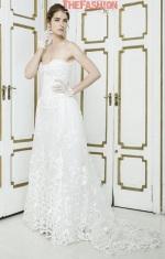 elisabeth-b-2016-bridal-collection-wedding-gowns-thefashionbrides49