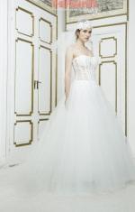 elisabeth-b-2016-bridal-collection-wedding-gowns-thefashionbrides51